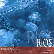 Water World - Volume 2 - Rivers