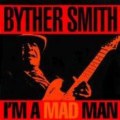 I'm a Mad Man