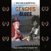 Genghis Blues