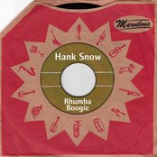 Rhumba Boogie (Marvelous)