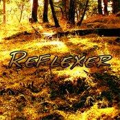 Reflexer (B-Sides)