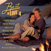 Best Of Love Vol. 4