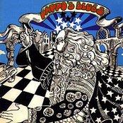Pappo's Blues Vol.3