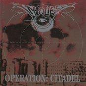 Operation: Citadel