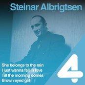 Four Hits: Steinar Albrigtsen