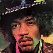 Electric Ladyland Part 2