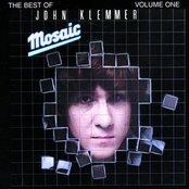 Mosaic: The Best Of John Klemmer Volume 1