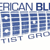 American Blues Artist Group