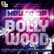 House of Bollywood