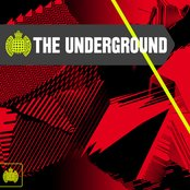 Ministry of Sound: The Underground