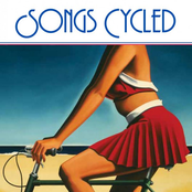 Songs Cycled cover art