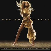 The Emancipation of Mimi (International Jewel)