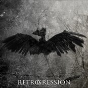 Retrogression