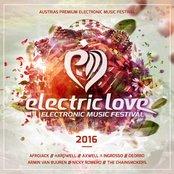 Electric Love 2016