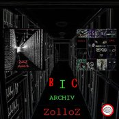 Archiv I