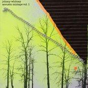 Acoustic Mixtape Vol. 1