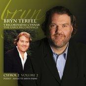 Bryn Terfel - Cyfrol 2 / Volume 2