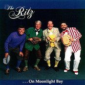 On Moonlight Bay