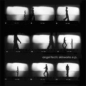 Skinworks EP
