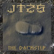The DarkStep