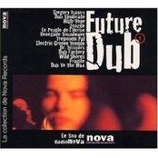 Future Dub #01