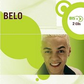 Nova Bis-Belo