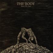 album Master, We Perish by The Body