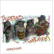 Armchair (Single)