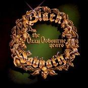 The Ozzy Osbourne Years