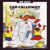 BD Jazz: Cab Calloway