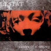Vision of Sorrows