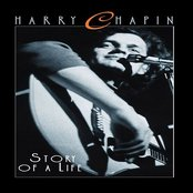 Story of a Life (disc 1)