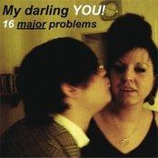 16 major problems