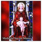 Medevial Sacred Music