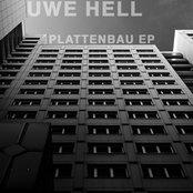 Plattenbau EP [REI|DCC03|MDF]