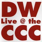 Live at the Cedar Cultural Center