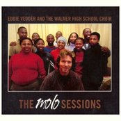 The Molo Sessions (feat. The Walmer High School Choir)