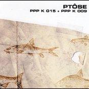 PPP K 015 + PPP K 009