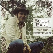 20 BARE ESSENTIALS