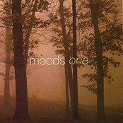 Moods One