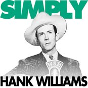 Simply - Hank Williams (50 Essential Tracks)