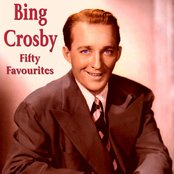 Bing Crosby Fifty Favourites