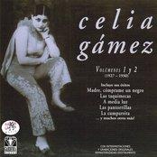 Celia Gámez Vol.1 y 2 (1927 - 1930)