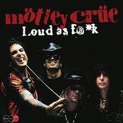 Loud as Fuck! (disc 1)