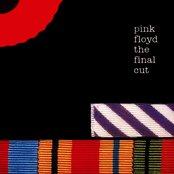 The Final Cut [Bonus Track]