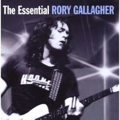 The Essential Rory Gallagher
