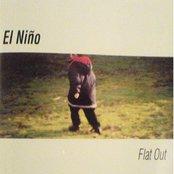 Ray Guntrip El Nino  Flat Out