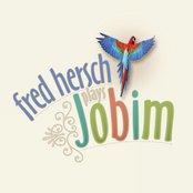 Fred Hersch Plays Jobim