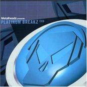 Platinum Breakz 03
