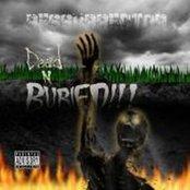 Dead N Buried